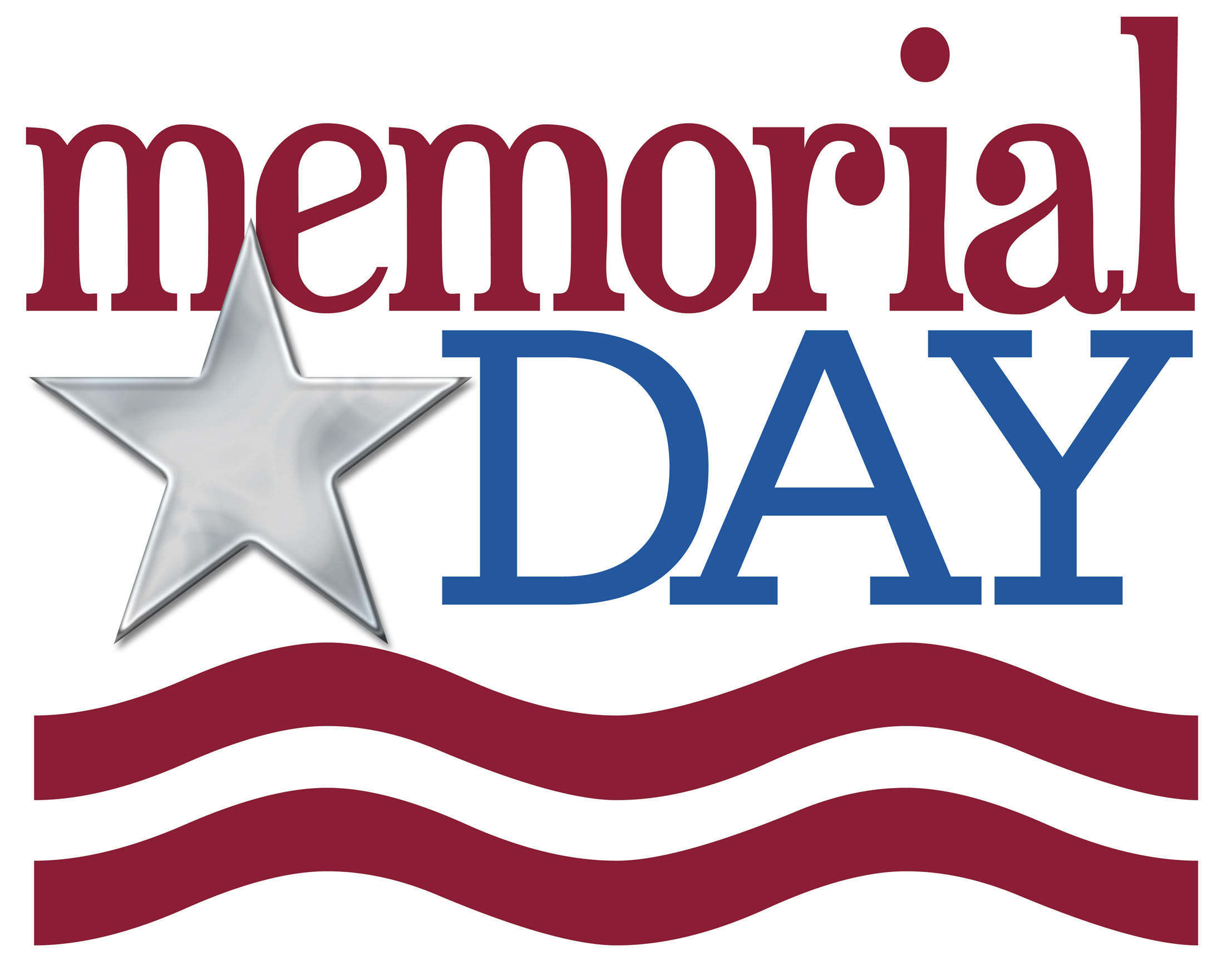 Happy Memorial Day Quotes, Poems , Sayings, Images 2015