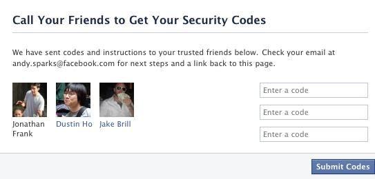 trustedfriends 600.000 cuentas hackeadas al día en Facebook