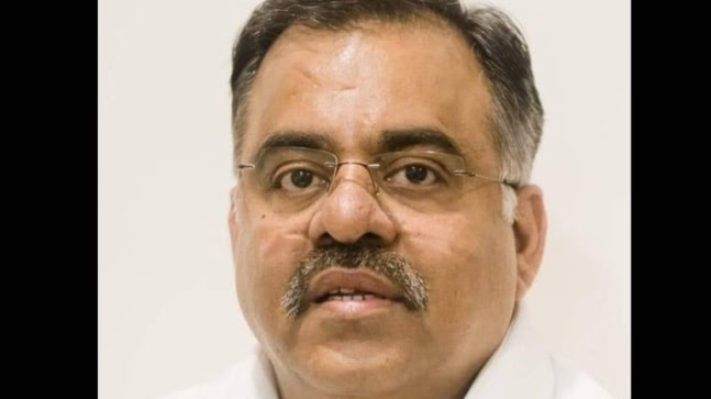 Governance paralysed, state exposed to risk due to 'ugly infighting' in Punjab Congress: BJP's Tarun Chugh https://ift.tt/3zUVtE8