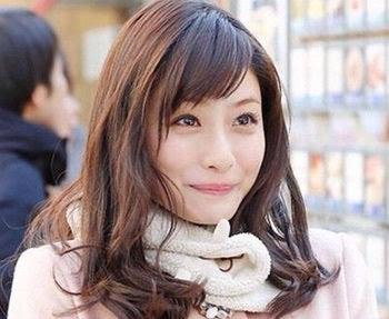 30代女性に人気芸能人の髪型 井川遥 吉瀬美智子 仲間由紀恵  - ヘアスタイル 芸能人 女性 人気