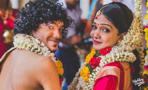 Gowri Lekshmi wedding 001