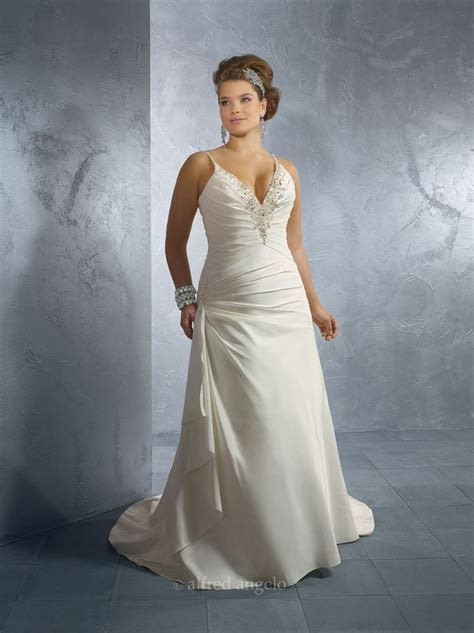 Best 20  Alfred angelo wedding dresses ideas on Pinterest