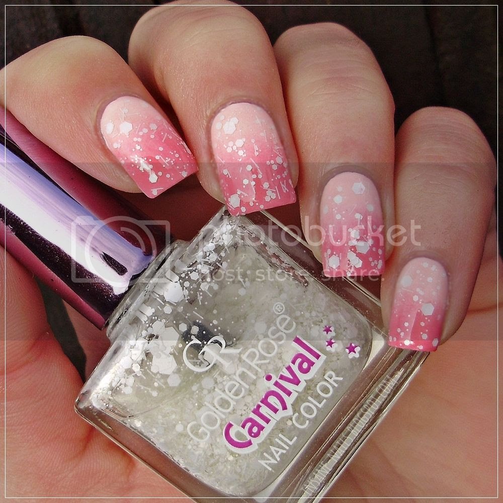 photo matching-manicures-gradient-1_zpsomflwkjg.jpg