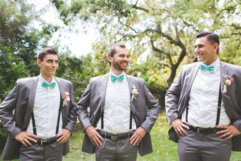 The Best Man Duties Checklist You Need to Ace the Job