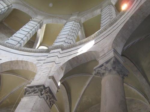 49-Baptistery