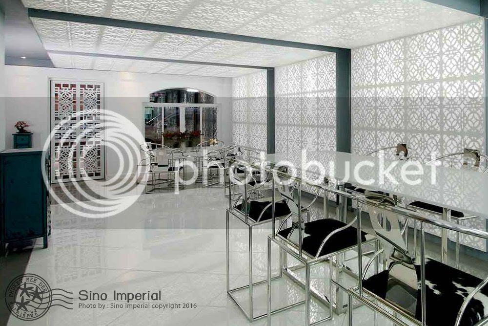 - Sino Imperial Design Hotel 03 -