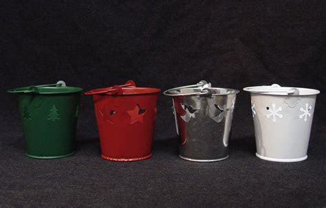~Ww2 toilet buckets pictures~ ~galvanized buckets for