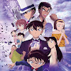 Detective Conan The Fist Of Blue Sapphire Eng Sub Free