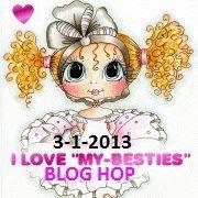 photo BlogHopBadge_zps55172c7b.jpg
