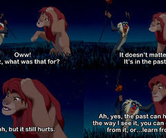 Funny Disney Movie Quotes. QuotesGram