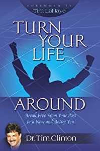 "Cover of ""Turn Your Life Around"""
