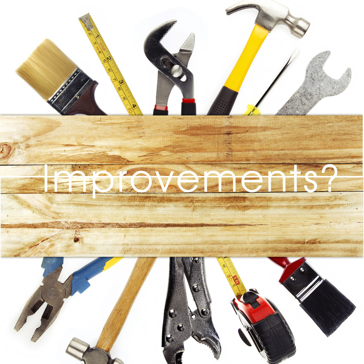 Top Tlc Home 5 Green Improvements That Will Add Value To Your Home 1200 x 1200 · 1270 kB · jpeg
