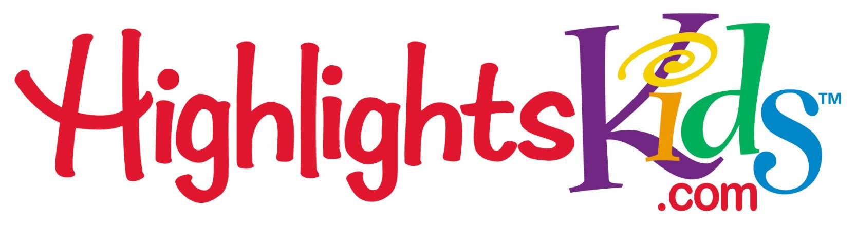 10.HighlightsKids_Logo