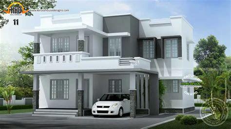 kerala home design house designs   youtube