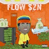 YSN Flow - FLOW $ZN (Album) [iTunes Plus AAC M4A]