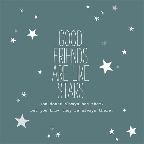 Ur Like A Star Quotes