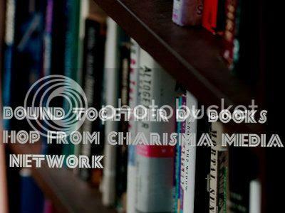 Kozzi-shelves_of_books_at_princeton_university-588x883