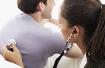 Patient Experience in a Sole Proprietorship | Chron.com