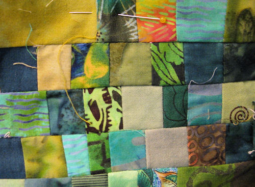 quilt elements #2