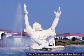 http://www.voa-islam.com/timthumb.php?src=/photos/mumtaz/Yesus-penampakan-disambar-petir.jpg&h=235&w=355&zc=1