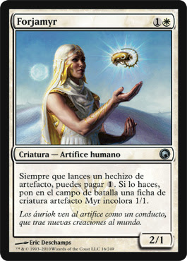 http://media.wizards.com/images/magic/tcg/products/scarsofmirrodin/iz00acfmwi_es.jpg