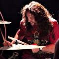 PWL Nick Menza - RESTRICTED