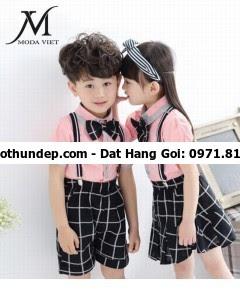 modavietvn/dong-phuc-somi-nam-65