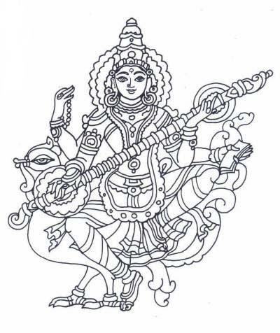 http://sanskrit.inria.fr/IMAGES/sarasvati.jpg