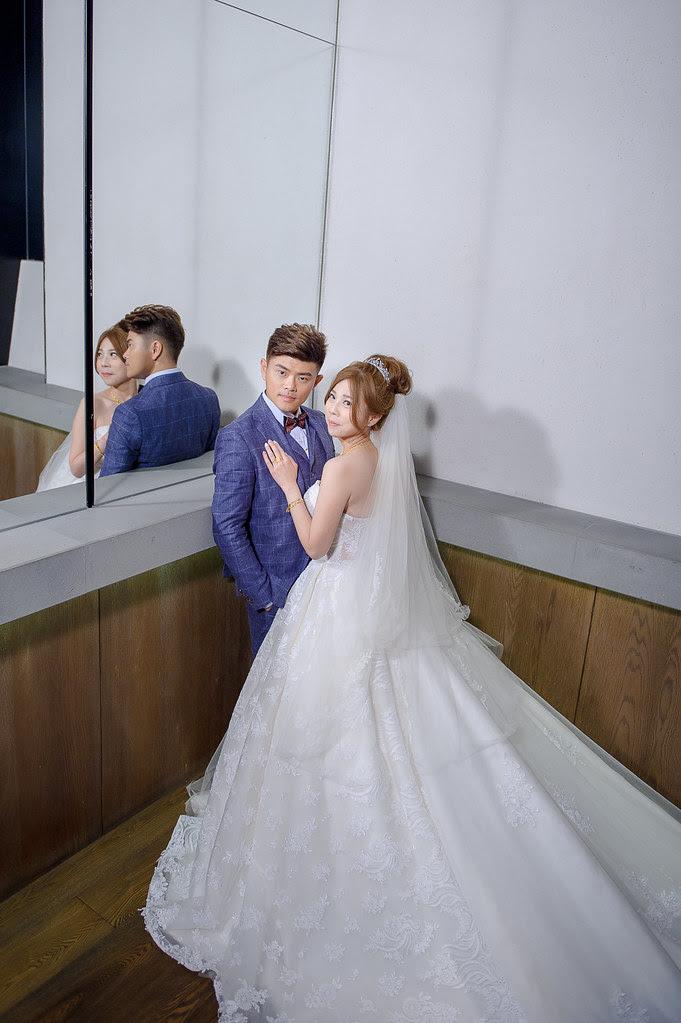 144類婚紗