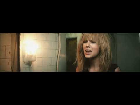 Taylor Swift x Fall Out Boy - I Knew You Were Trouble For Centuries