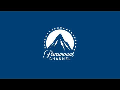Assistir Paramount Online