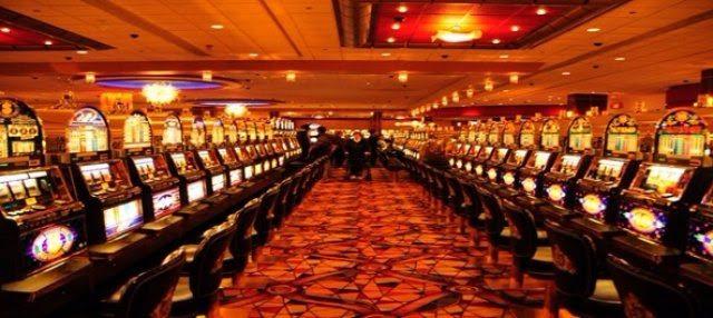 Онлайн казино вулкан рулетка россия