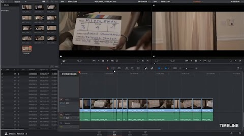 Free Video Editor Without Watermark