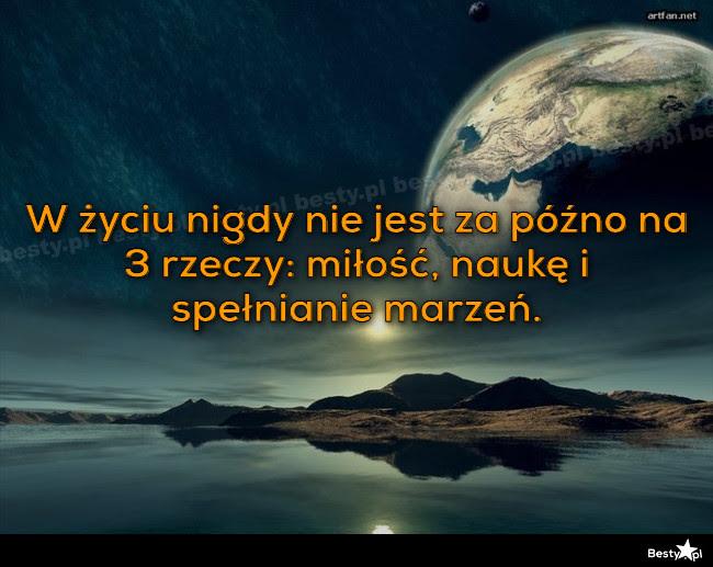 http://img.besty.pl/images/345/69/3456912.jpg