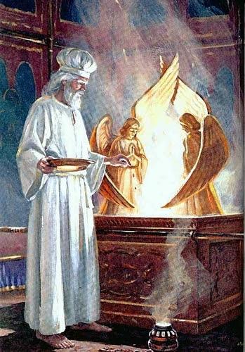 Daniel, Profecias, Jesus, Sacrifício