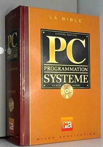 BIBLE SEMEUR POUR GRATUIT TÉLÉCHARGER PC