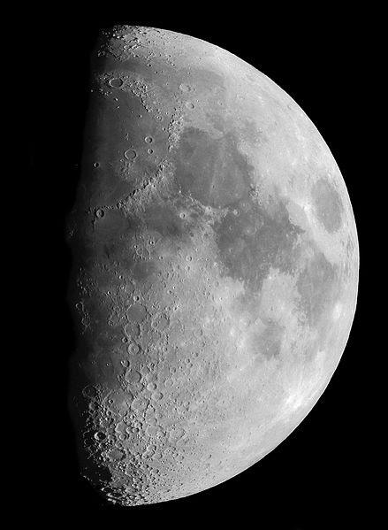 Ficheiro:Lune nb.jpg