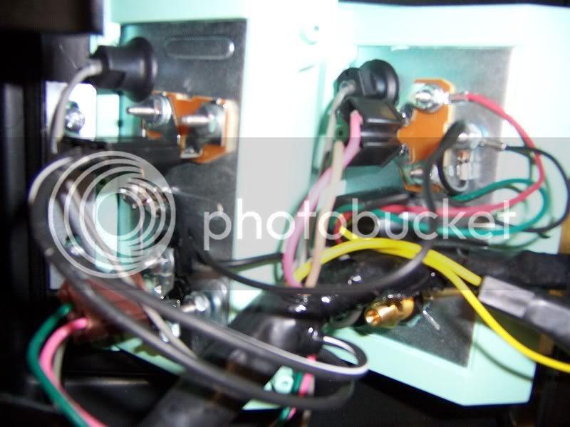 69 Camaro Console Wiring Diagram Wiring Diagram Correction Correction Cfcarsnoleggio It