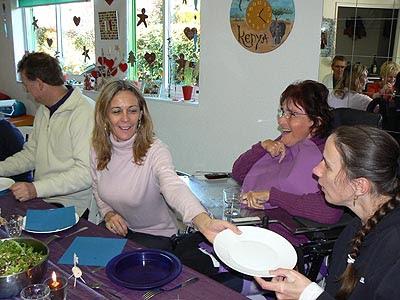 repas pré-Noël CRL.jpg