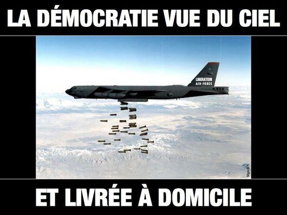http://a398.idata.over-blog.com/587x440/4/27/14/37/Visuels-Royalistes/democratie-guerre.jpg