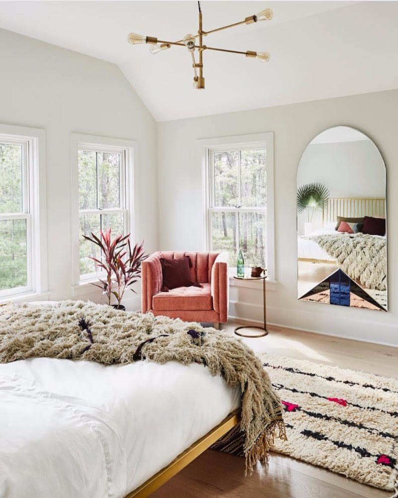 10 Extraordinary Suggestions for Master Bedroom Lighting ...