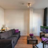 Tulip Apartment B