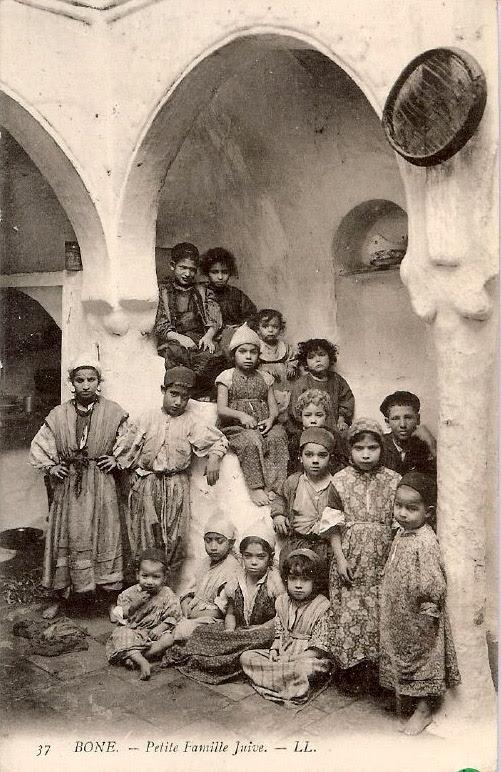 bonne-famille-juive-1.jpg