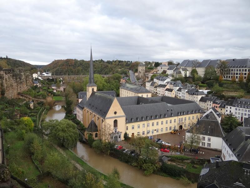 Luxemburgo_AdV (8)