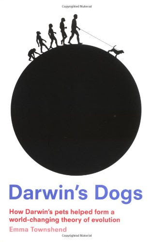 http://up-dawn.madewithopinion.com/darwins-dog-bob/