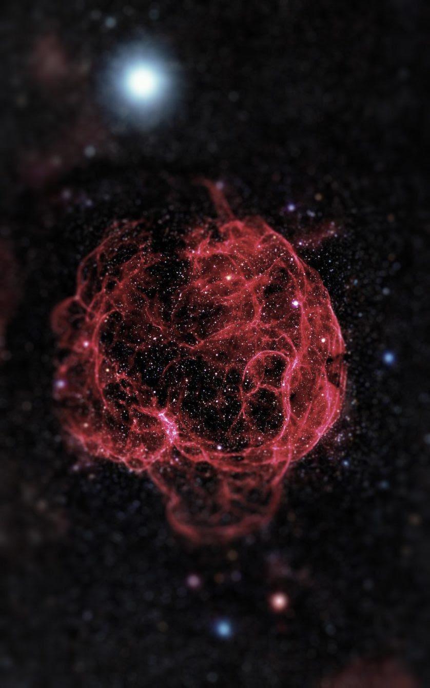 fotos tilt shift universo (8)