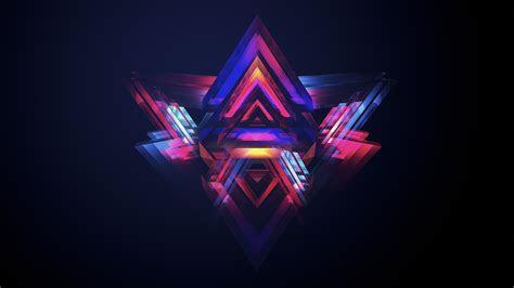 hd neon wallpaper  images
