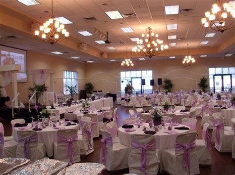 Smithfield Center   Smithfield , VA Wedding Venue