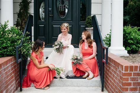 Leavenworth Wedding Inspiration // Beecher Hill House