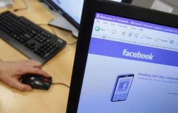 Um estudo da Microsoft mostra que 70 por centos empregadores inquiridos já rejeitaram candidaturas com base nas redes sociais